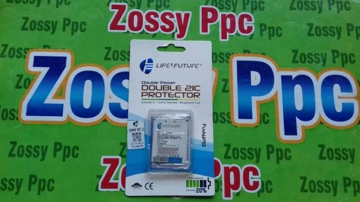 harga Battery sony ericsson bst33 for k550 k530 k530i k790 k800 Tokopedia.com