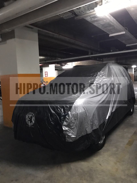 Jual Body Cover Mobil Urban Large Sedan Camry Accord Mercy Bmw