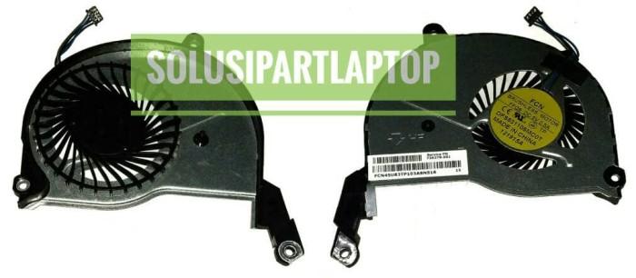 harga Fan hp 14 14-n 14-n010ax 15 15-n 15-f Tokopedia.com