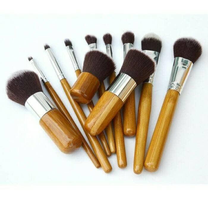 Amerika Serikat Wol Set Lengkap Kecil Brush Set Sikat - Daftar Harga ... 24653bc5fd