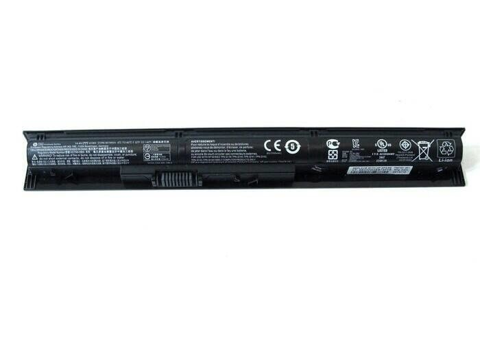 harga Battery/baterai original laptop hp 440-g2 pavilion 14-v 15-p vi04 Tokopedia.com