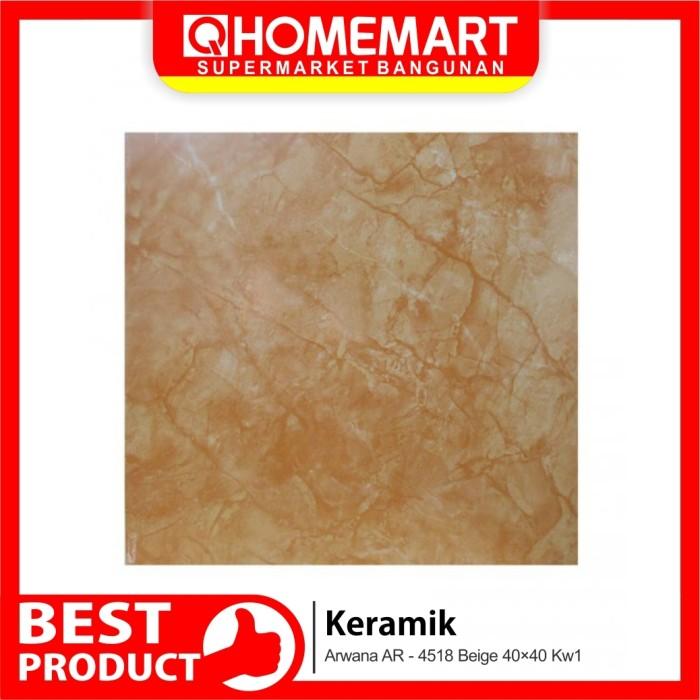 Katalog Keramik Kw1 Hargano.com