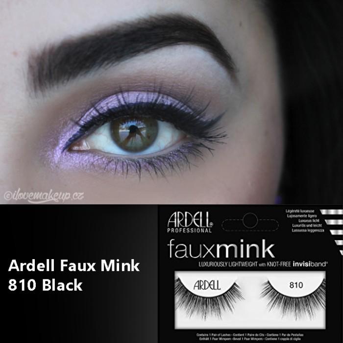 cf60df92fe3 Jual Ardell Faux Mink - 810 Black - Kota Surabaya - KutekMurah ...
