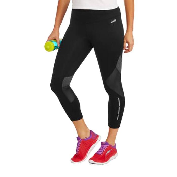 harga Celana olahraga wanita celana legging murah celana fitness 08rhw005 Tokopedia.com