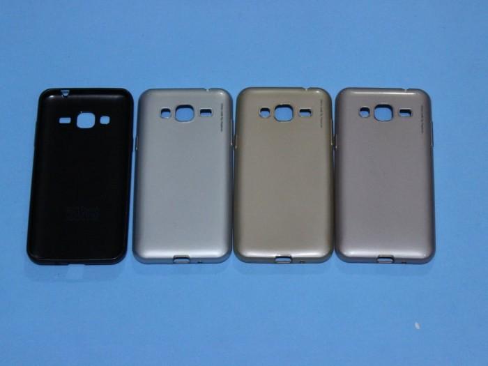 promo code 2568c 55786 Jual Softcase / Jelly case - Samsung J3 / J3 (2016), Merek HUANMIN -  Jakarta Utara - Merry Acc 888 | Tokopedia