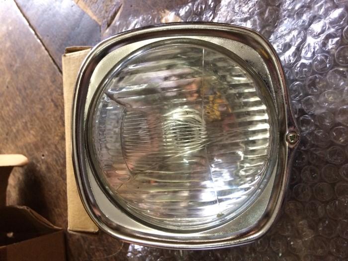 harga Lampu depan yamaha v75 Tokopedia.com
