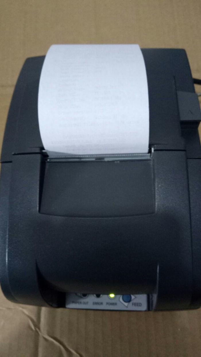 harga Printer kasir star sp700 / sp712 support usb dotmatrix pos printer Tokopedia.com