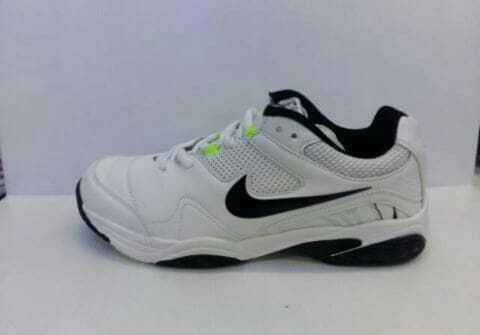 harga Sepatu tenis nike vietnam Tokopedia.com