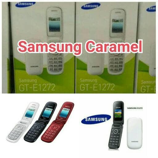 harga Samsung Caramel Garansi Sein Tokopedia.com