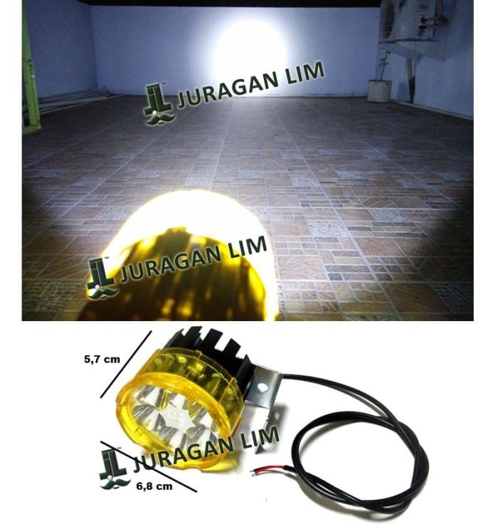 Katalog Lampu Led 6 Titik Travelbon.com
