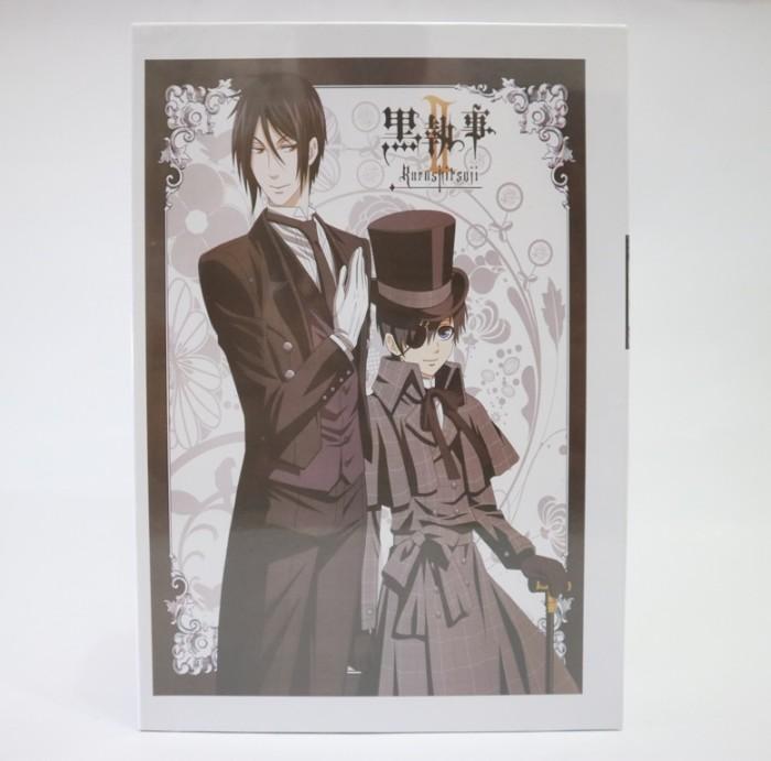 harga Nightilum jigsaw puzzle - anime collection 29 - 1000 pcs Tokopedia.com