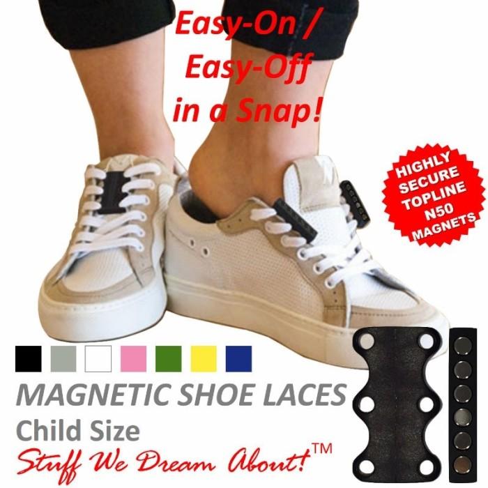 CamoPremium Color Dress Shoelaces /& Boot Laces