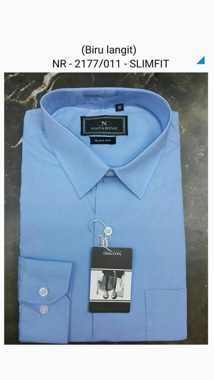 Bosbaju Kemeja Pria Lengan Panjang Random Abu Tua6 Daftar Harga Flanel Model Slimfit Modern Motif Flannel Kotak Axcel Blue Biru Muda L Formal