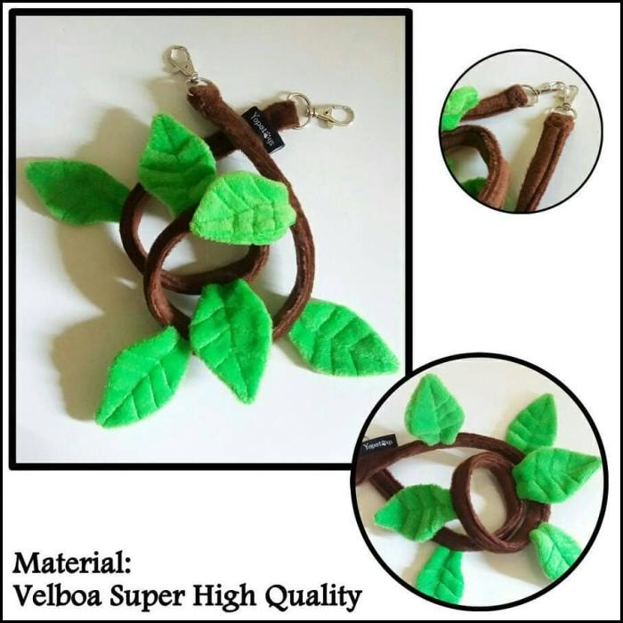 harga Ranting pohon hiasan kandang sugar glider aksesoris sugar glider Tokopedia.com