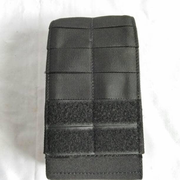 harga Sarung hp/cellphone pdl/pdh doble cordura 10 cm Tokopedia.com