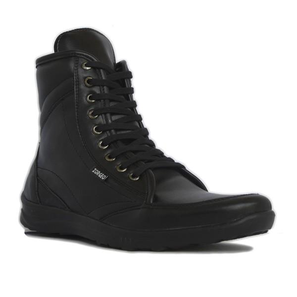 Foto Produk Sepatu Pria BEST SELLER Zorgeo Slim Boot dari Sepatu Pria Online
