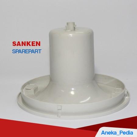 Harga Sanken HWD 730N & Spesifikasi Maret 2018 Pricebook Source · Corong Dispenser Sanken HWD 820