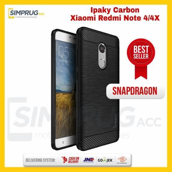 harga Case xiaomi redmi note 4 snapdragon note 4x softcase pasir soft cover Tokopedia.com