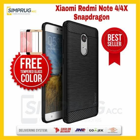 harga Paket xiaomi redmi note 4 snapdragon note 4x soft case pasir softcase Tokopedia.com