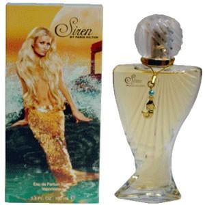 harga Parfum paris hilton siren for women edp 100ml original Tokopedia.com
