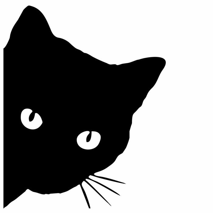 Katalog Cat Mobil Travelbon.com