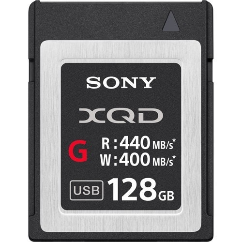 harga Sony 128gb xqd g series memory card Tokopedia.com