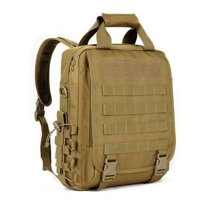harga Tas  Laptop Army 9700 Tokopedia.com