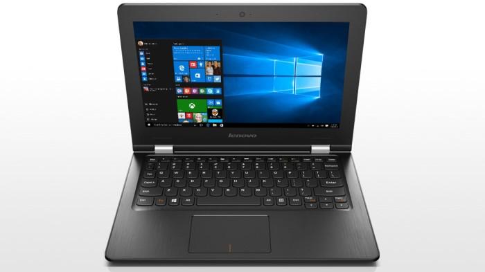 harga Lenovo ip320 amd a9-9420 4gb 1tb 14  win 10 garansi 2 tahun Tokopedia.com