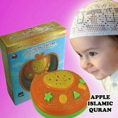 harga Apple learning holly quran Tokopedia.com