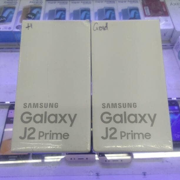 Pro 2018 New Segel Garansi Resmi 1875000 Smartphone Samsung Galaxy J2 Prime Kw Not Original Asli