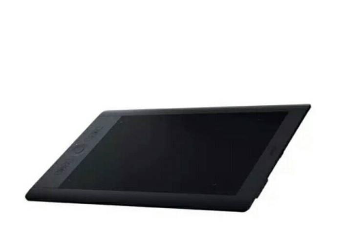 harga Wacom intuos pro large 8 x13 Tokopedia.com