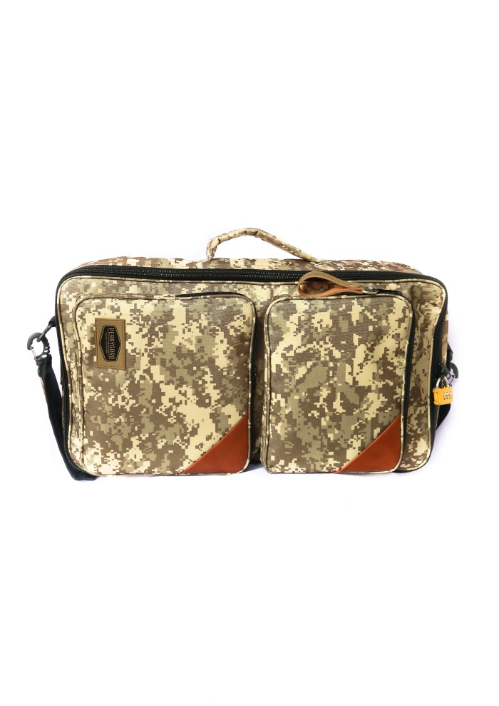 harga Pioneer xdj r1  gigbag camouflage series Tokopedia.com