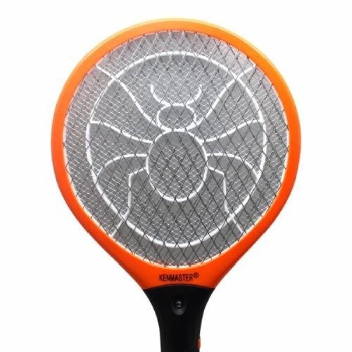 Kenmaster Mosquito Swatter KM 559