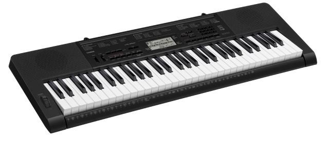 harga Casio keyboard piano ctk-3200 ctk 3200 ctk3200 Tokopedia.com