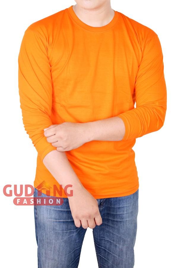 harga Atasan casual tshirt pria  pls 187 Tokopedia.com