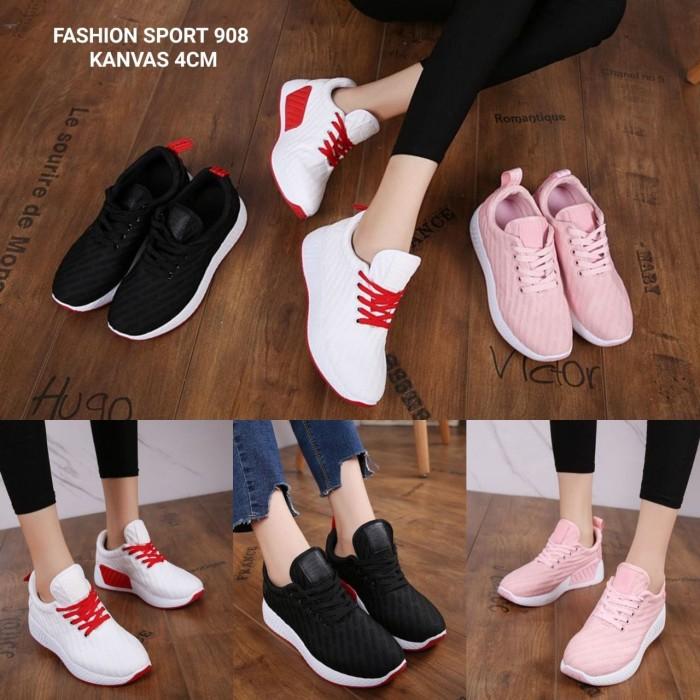 Jual sepatu cantik cek harga di PriceArea.com 5c6f9ebffd