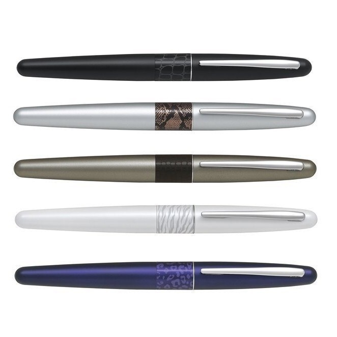 harga Pilot pen  mr 2  metropolitan / gel pen bl-mr2-7 Tokopedia.com