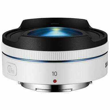 harga Lensa samsung nx 10 mm fish eye Tokopedia.com