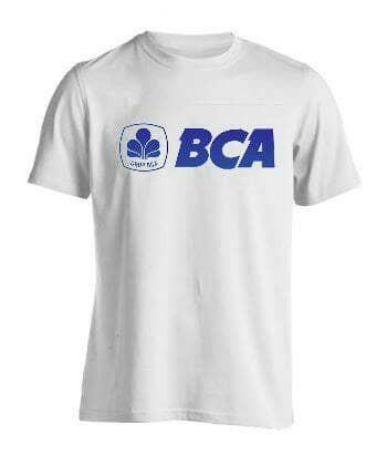 Harga Kode Bank Bca Travelbon.com