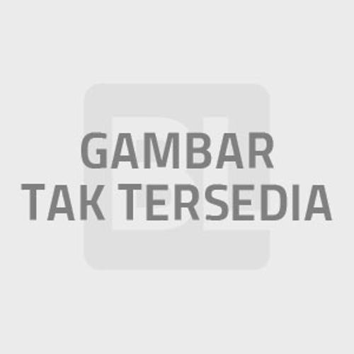 Soft Cover Komik Wayang: Putera Rama R.A Kosasih