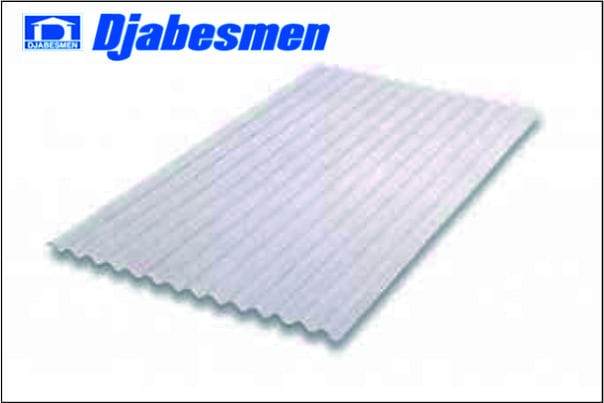 harga Asbes 14 gelombang kecil 270 Tokopedia.com