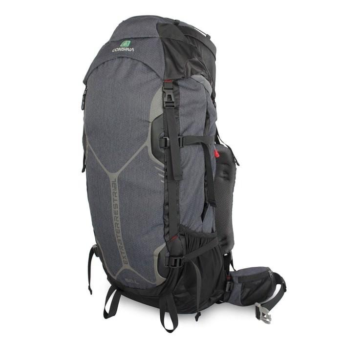 Info Tas Carrier Consina Travelbon.com