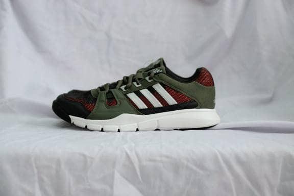 harga Sepatu training / olahraga adidas gym warrior original Tokopedia.com