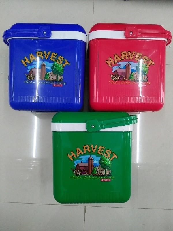 harga Lion star i-13 square ice box 6 ltr - termos nasi atau es Tokopedia.com