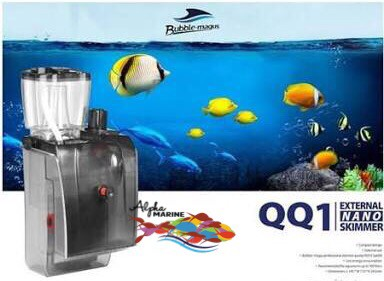harga Bubble Magus Qq1 Hang On Protein Skimmer Tokopedia.com
