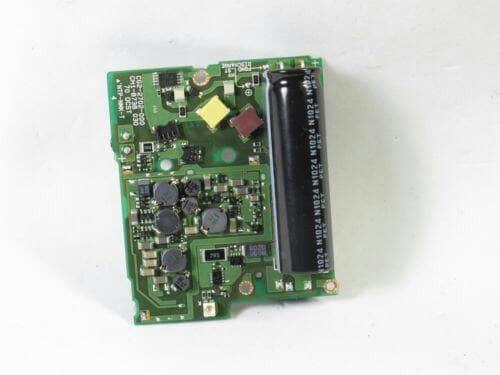 harga Dc power flash board canon 550d rebel t2i kiss x4 Tokopedia.com