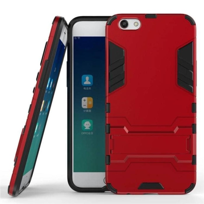 Blink Glitter Casing Thin Back cover. Source ... Case Samsung . Source · Case Oppo A57 Casing Robot Ironman Cover Pelindung Anti Lecet