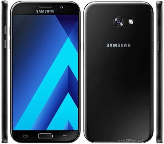 harga Samsung Galaxy A5 2017 Tokopedia.com
