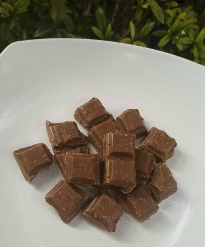 Katalog Coklat Van Houten Hargano.com