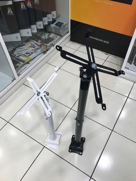 harga Bracket projector/infocus - probracket Tokopedia.com